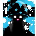 blackmushry png icon