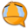 cry large png icon