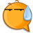 sweat large png icon