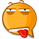 thirst Png Icon