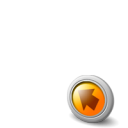 shortcut Png Icon