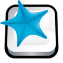 golive Png Icon