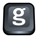 getty Png Icon
