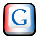Google Png Icon