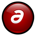 authorware Png Icon