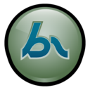 breeze Png Icon