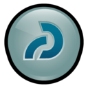 captivate Png Icon