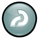 Macromedia Captivate Png Icon
