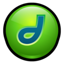 dreamweaver large png icon