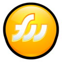 Macromedia Fireworks Png Icon