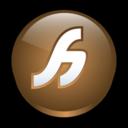 Macromedia Homesite Png Icon