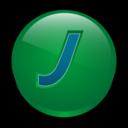 jrun Png Icon