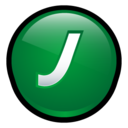 Macromedia Jrun Png Icon