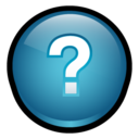 Macromedia Robohelp Png Icon