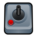 mame Png Icon