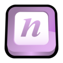 onenote Png Icon