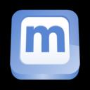 mininova Png Icon