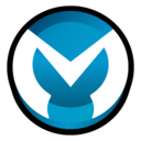 Morpheus Png Icon