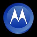 motorola Png Icon