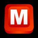myartplot Png Icon