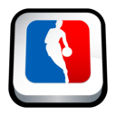 nba Png Icon