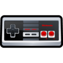 nintendo Png Icon
