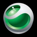 ericsson Png Icon