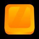 vega Png Icon