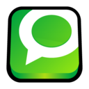 technorati Png Icon