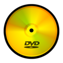 windvd Png Icon
