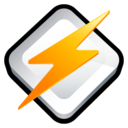 winamp large png icon
