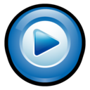 Windows Media Player Alternate Png Icon