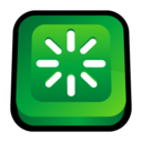 restart Png Icon