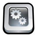 widget Png Icon