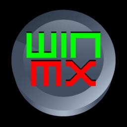 winmx