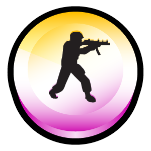 source large png icon
