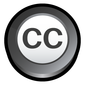 creative large png icon