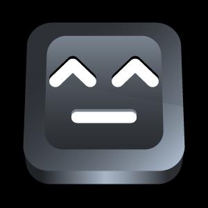foobar large png icon