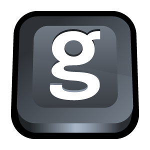 getty large png icon