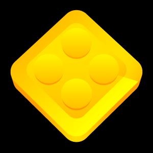 lego large png icon