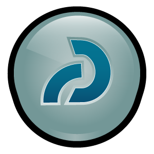 captivate large png icon