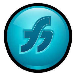 freehand large png icon