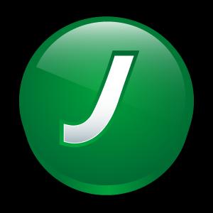 Macromedia Jrun large png icon