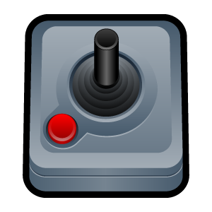 mame large png icon
