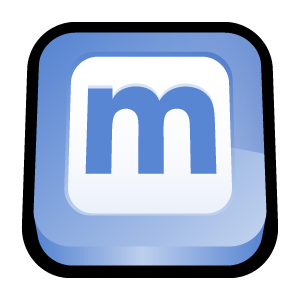 mininova large png icon