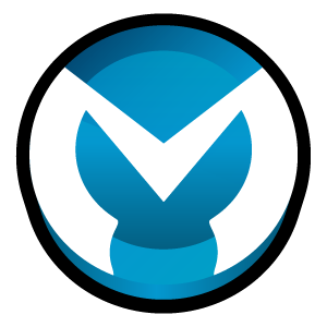 Morpheus large png icon