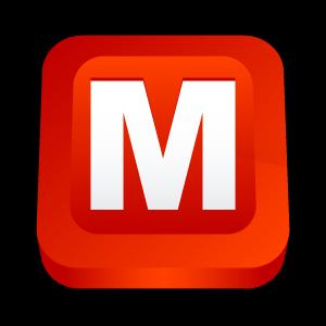 myartplot large png icon