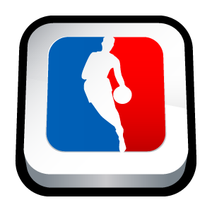 nba large png icon