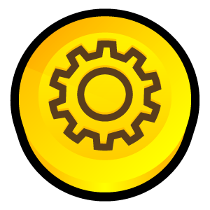 system large png icon