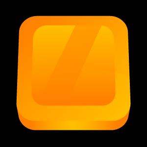 vega large png icon